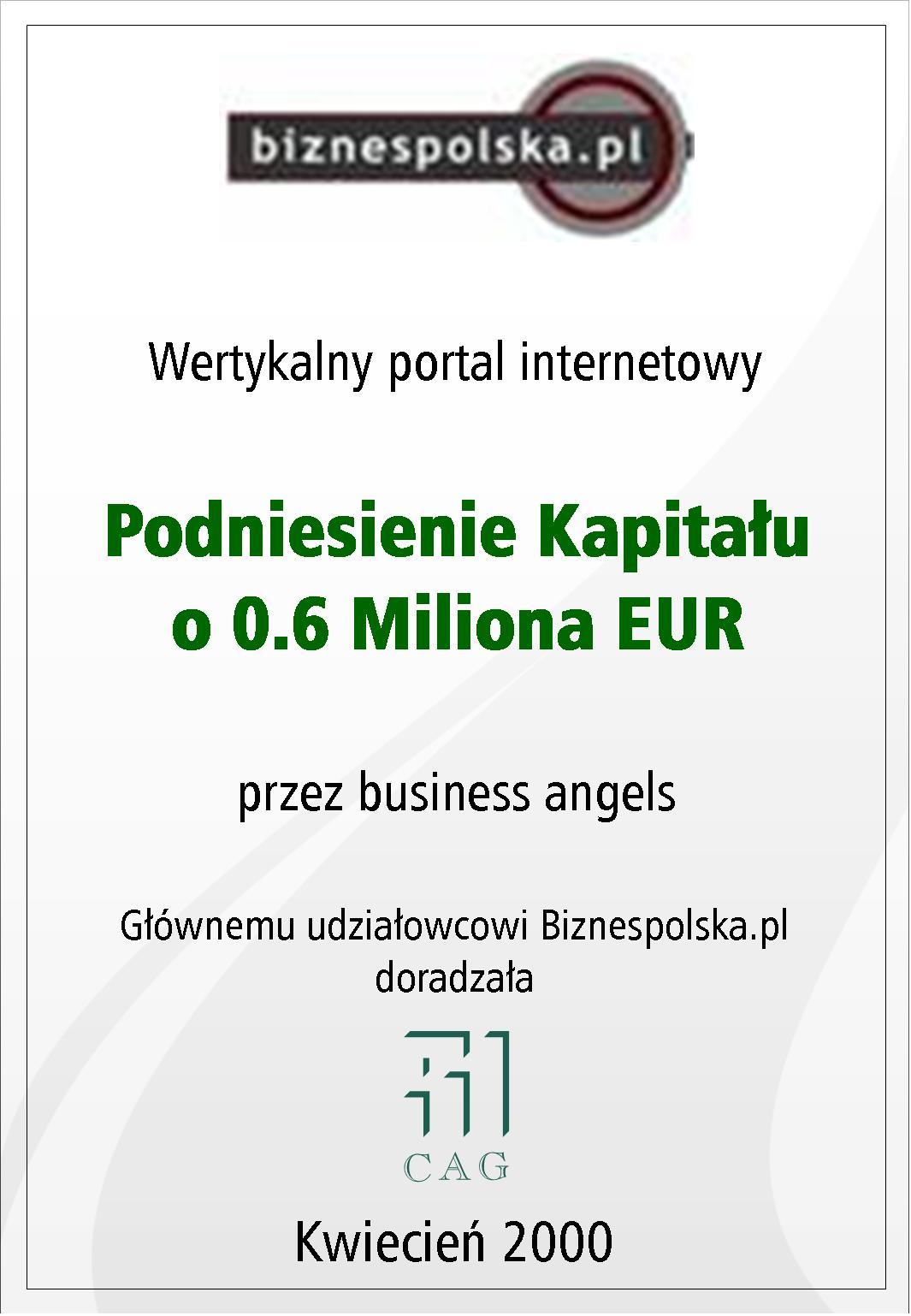 Biznespolska.pl