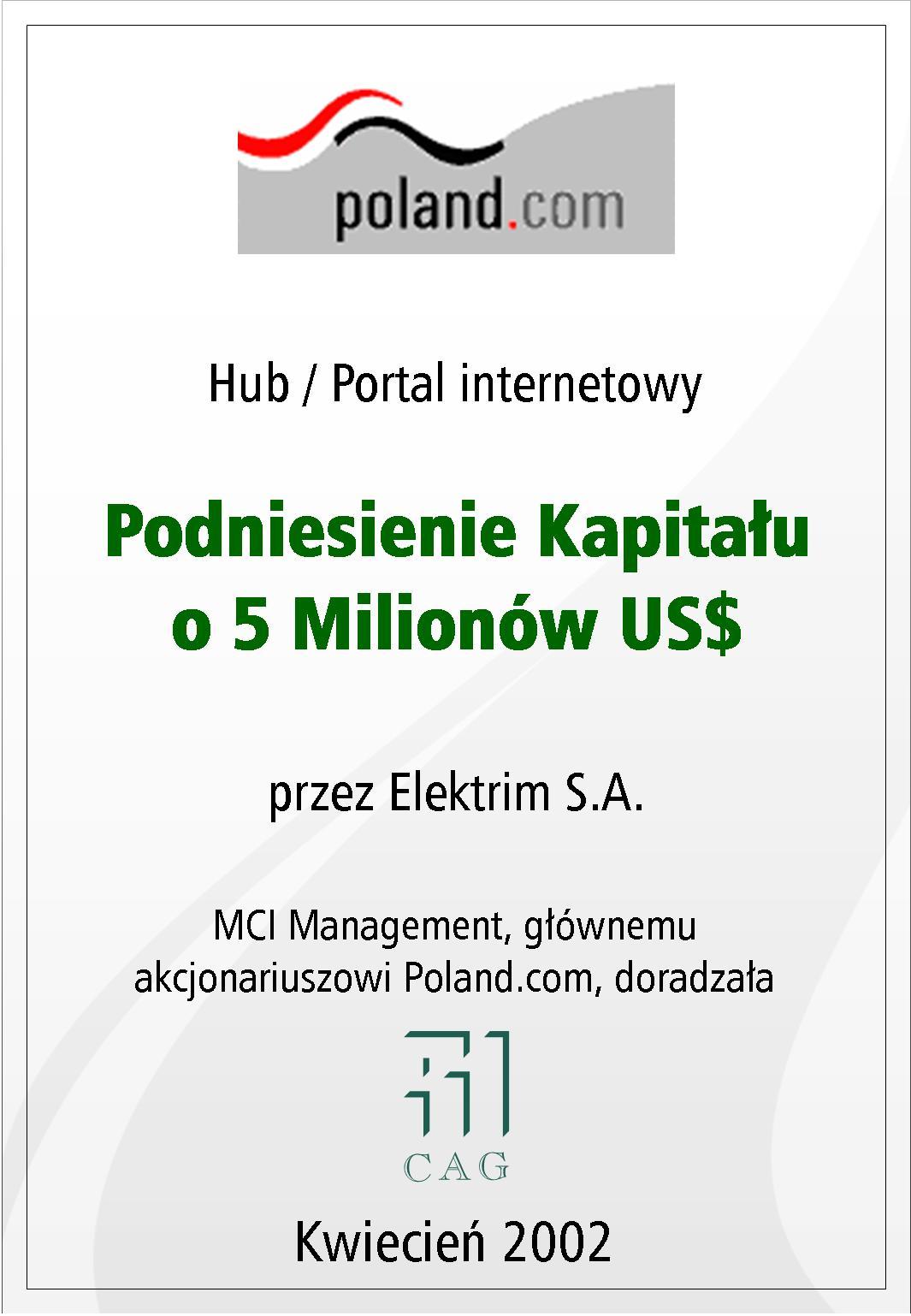 Poland.com